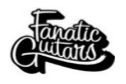 fanatic-guitars-tiendas-guitarras-electricas