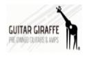guitar-giraffe-tiendas-guitarras-electricas