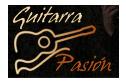 guitarrapasion-tiendas-guitarras-online