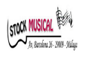 stockmusical-tiendas-guitarras-online
