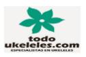 todo-ukeleles-tiendas-ukeleles-online