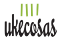 ukecosas-tiendas-ukeleles-online