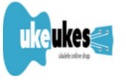 ukeukes-tiendas-ukeleles-online