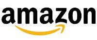 01 ebook reader - amazon-opt