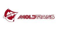 01 empresas de transportes - moldtrans-opt