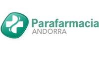 01 farmacia online - parafarmacia andorra-opt