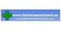 01 farmacia veterinaria - farmacia veterinaria-opt