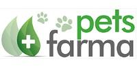 01 farmacia veterinaria - pets Farma-opt