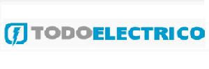 01 material electrico - Todo electrico