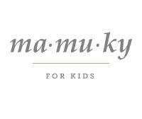 01 moda infantil - mamuky-opt