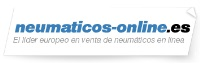 01 neumaticos online - neumaticos online-opt