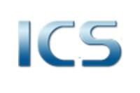 01 servicios informaticos - ic solutios-opt