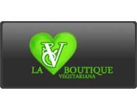01 tienda vegana online - la boutique vegetariana-opt