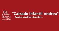 01 zapateria infantil - andreu-opt