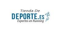 01 zapatillas running - tiendadedeporte.es-opt