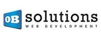 02 diseño web - ob solutions-opt