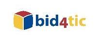 02 ebook reader - bid 4 tic-opt