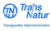 02 empresas de transportes - transnatur-opt