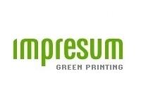 02 imprenta online - impresum-opt