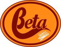 02 libreria - librerias Beta-opt
