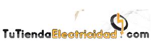 02 material electrico - Tu tienda de electricidad