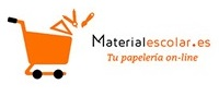 02 material escolar - materialescolar.es-opt