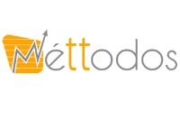 02 servicios informaticos - mettodos-opt