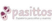 02 zapateria infantil - pasittos-opt