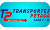 03 empresas de transportes - transportes petaca-opt
