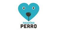 03 farmacia veterinaria - nuestro perro-opt