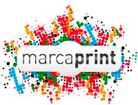 03 imprenta online - marca Print-opt