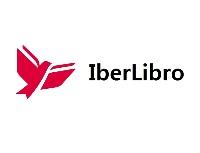 03 librerias - iberlibro-opt