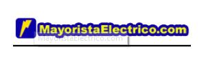 03 material electrico - mayorista electrico