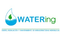 03 riego - watering-opt