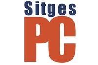 03 servicios informaticos - sitges pc-opt