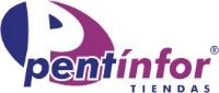 03 tienda de informatica - pentinfor-opt