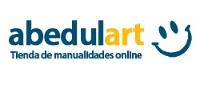 03 tienda de manualidades - Abedul art-opt