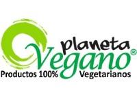 03 tienda vegana online - planeta vegano-opt