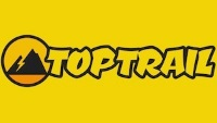 03 zapatillas running - top trail-opt