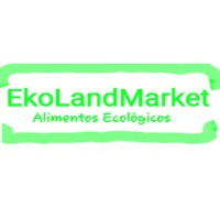 04 comida ecologica - ekolandmarket-opt
