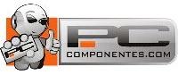 04 ebook reader - pc componentes-opt