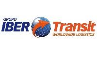 04 empresas de transportes - ibertransit-opt