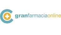 04 farmacia online - la gran farmacia online-opt