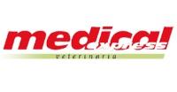 04 farmacia veterinaria - medical-vet-opt