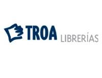 04 libreria - troa-opt
