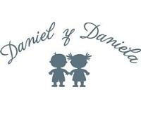 04 moda infantil - daniel y daniela-opt
