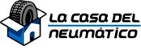 04 neumaticos online - la casa del neumatico-opt