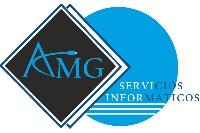 04 servicios informaticos - AMG servicios informaticos-opt