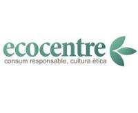 04 tienda vegana online - eco centre online-opt