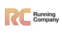 04 zapatillas running - Running Company-opt